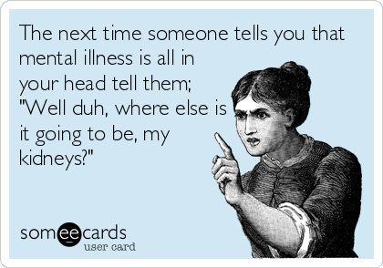 6412fa0ee7796a7bf220e55374458393--mental-health-symptoms-mental-health-humor